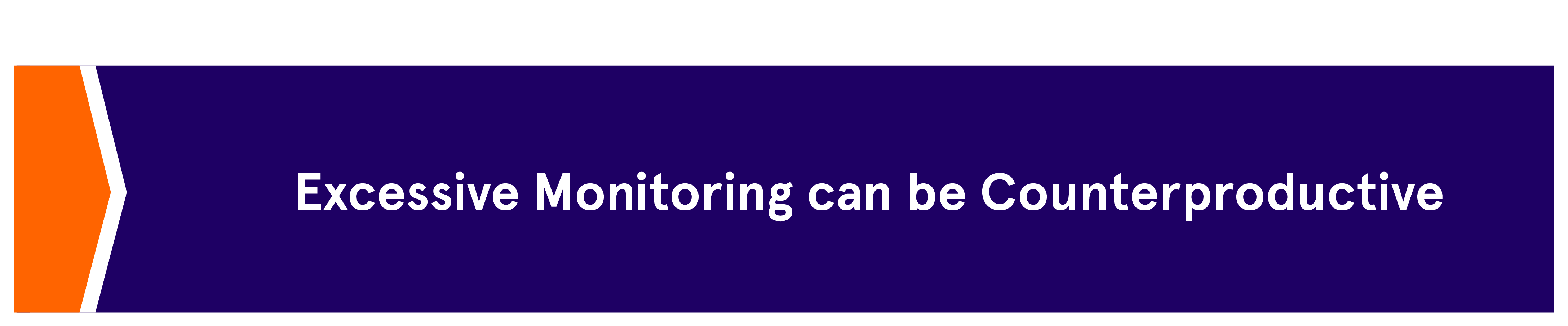 Just Capital Blog Headers__Excessive Monitoring