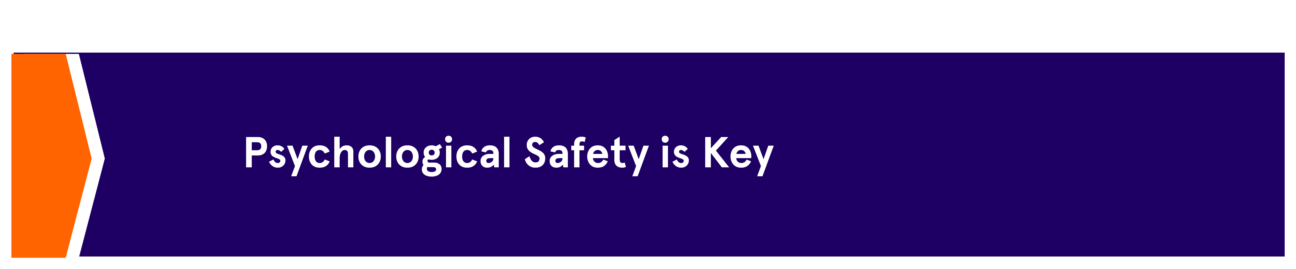Just Capital Blog Headers__Psychological Safety