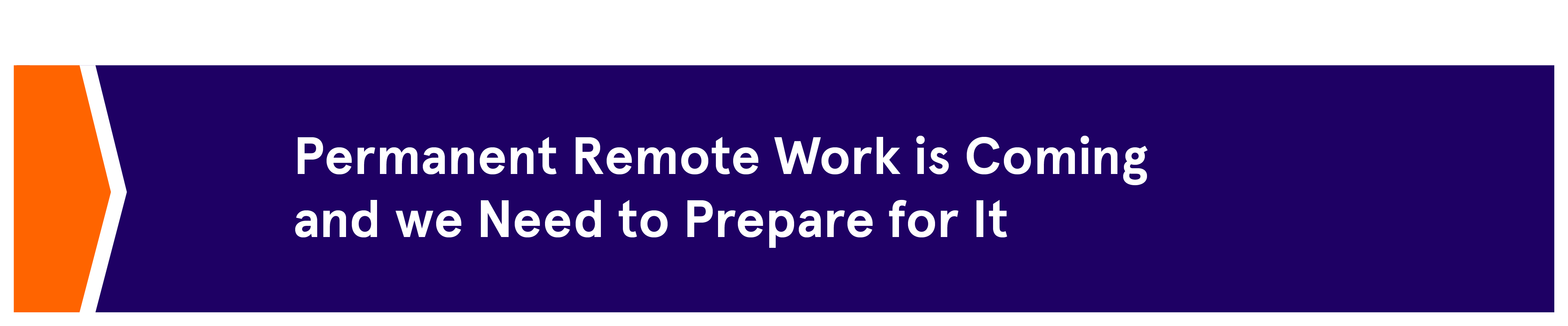 Just Capital Blog Headers__Remote Work is Coming