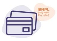 BlogAssets_BNPL