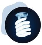 BlogAssets_blog 2 - LED bulb