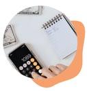 BlogAssets_blog 2 - Loan