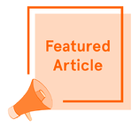 Featured Articles_Featured - Orange