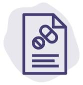 Healthcare Blog Assets-01
