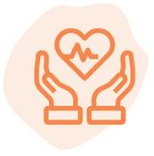Healthcare Blog Assets-02
