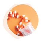 Healthcare Blog Assets-08