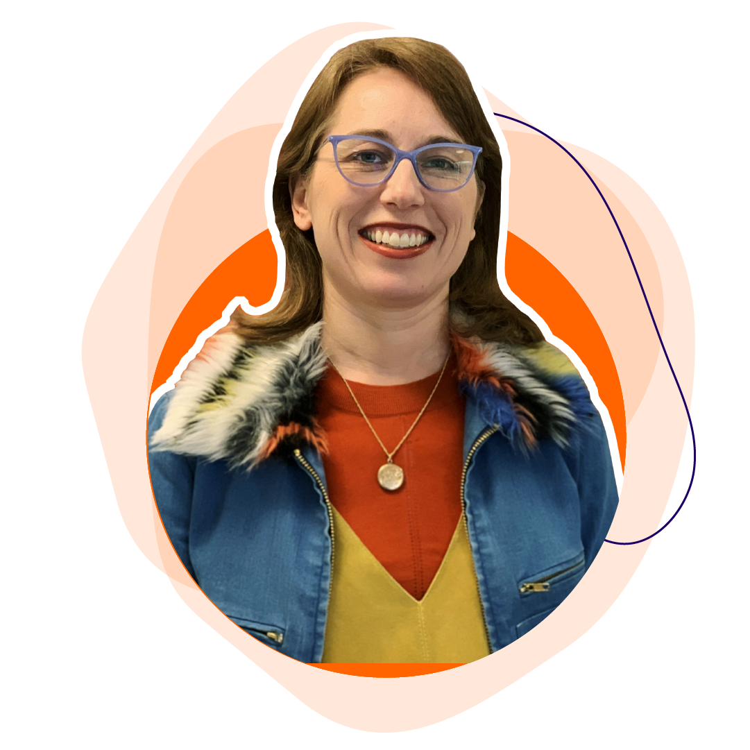 BEworks Conversations withMollyNagler:Building a workplace culture that fosters curiosity and learning